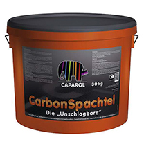 Capatect Carbon Spachtel
