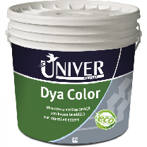 Dya Color
